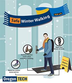 safe-winter-walking-entrance