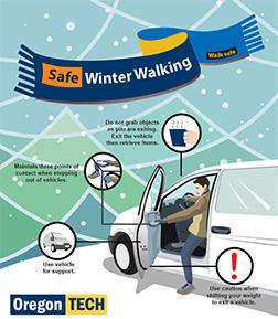 safe-winter-walking-vehicle