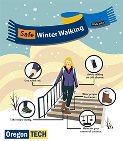 safe-winter-walking