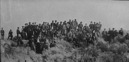 malin-settlers-1909