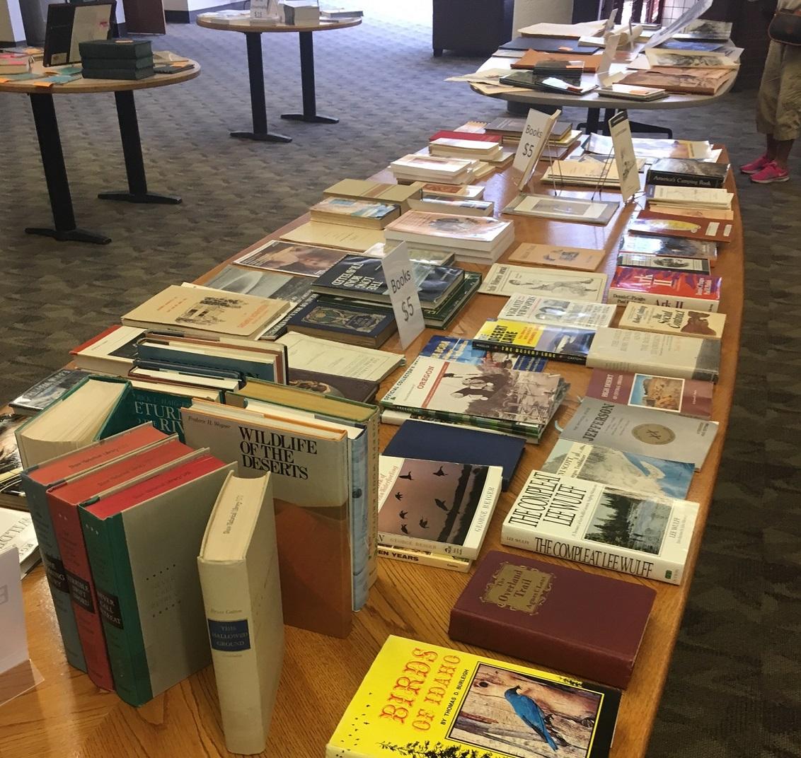 Booksale_2017sm