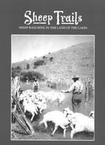 sheep-sm
