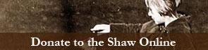shaw_donate