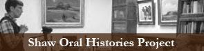 shaw_oral_history