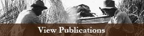 shaw_publications