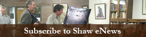 shaw_subscribe
