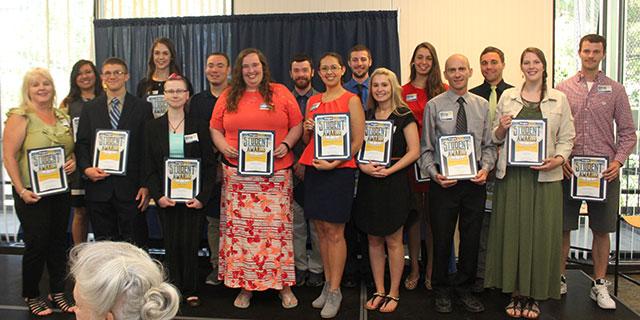 Student-Award-Nominees