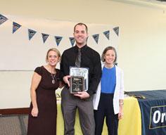 Student-Achievement-Award