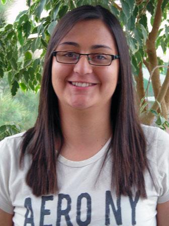 Chelsea Whiteley