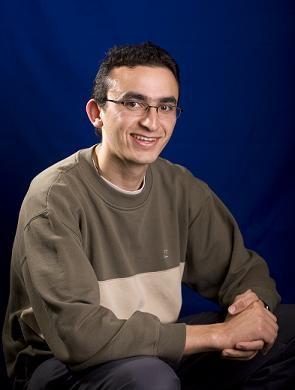 Patrice Saad