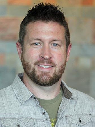 Matt  McKenney