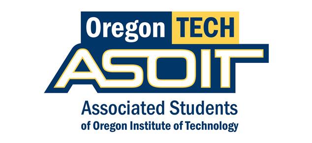 ASOIT Logo