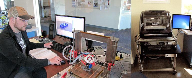 Prototyping Lab 02
