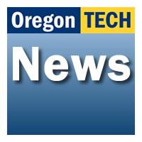 Oregon Tech News Release