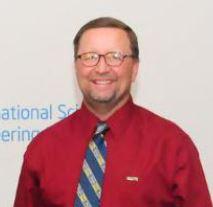 Dr. David Culler