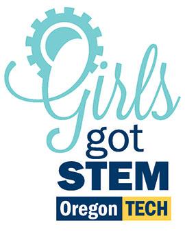 girls got stem