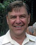 Gary Dennis