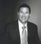 Curtis Langer