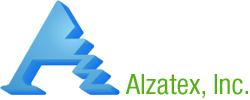 Alzatex