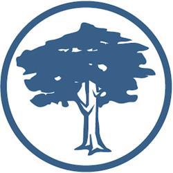 bassler-logo tree