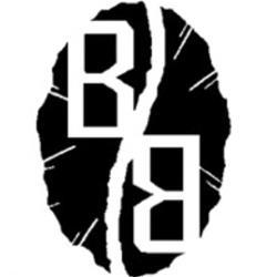 Brevada Brew Logo