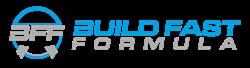 Build_Fast_Formula