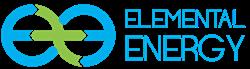 ee-web-logo-color