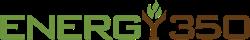 energy350-logo-retina
