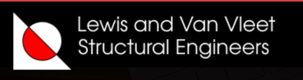 Lewis Van Vleet