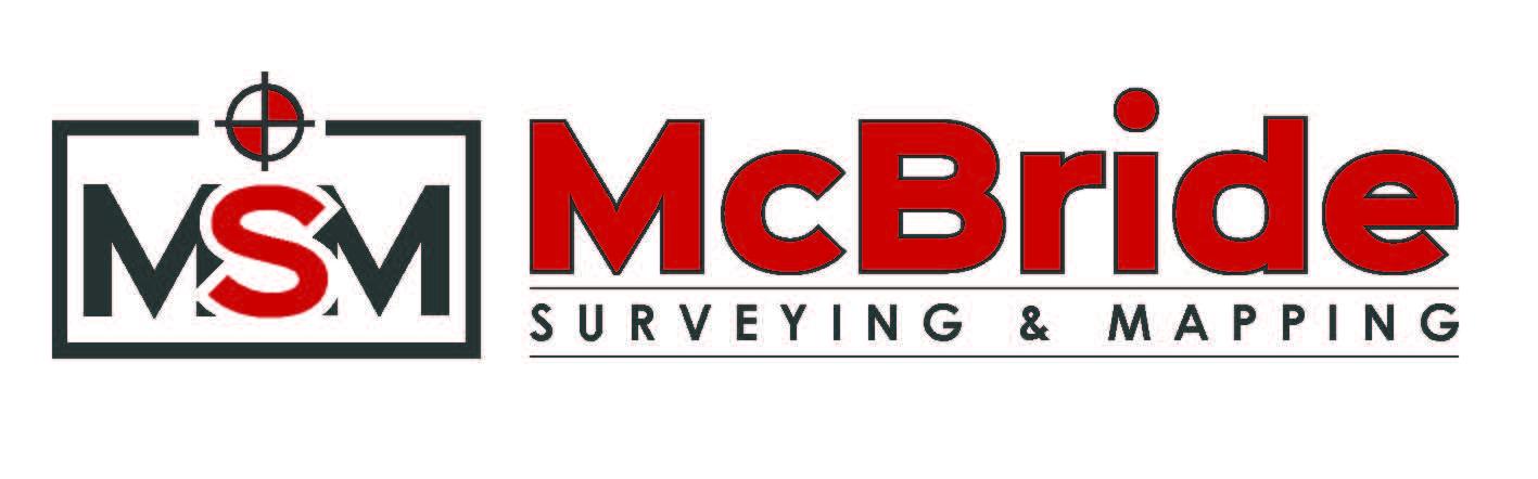 MSM_Logo_mm