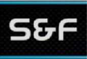 S&F (2)