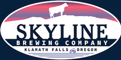 Skyline Breweing Company_