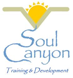 Soul-Canyon-Logo-PNG