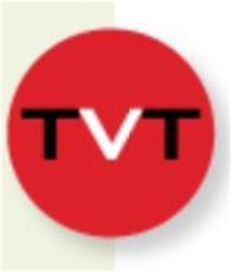TVT Diecasting