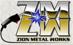 Zion Metal Works