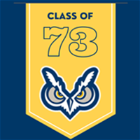 Class of 73