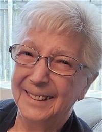 Elaine Stein