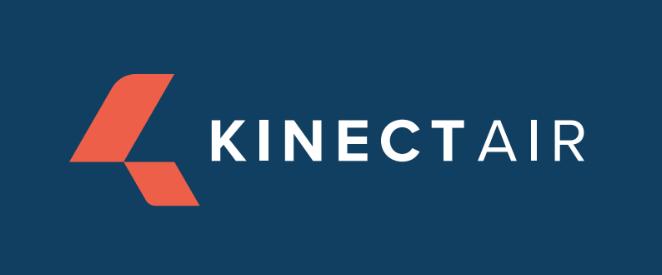 KinectAir