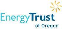 logo-energytrust-web