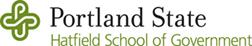 PSU_Sublogo_HatfieldSchool_4c (1)web