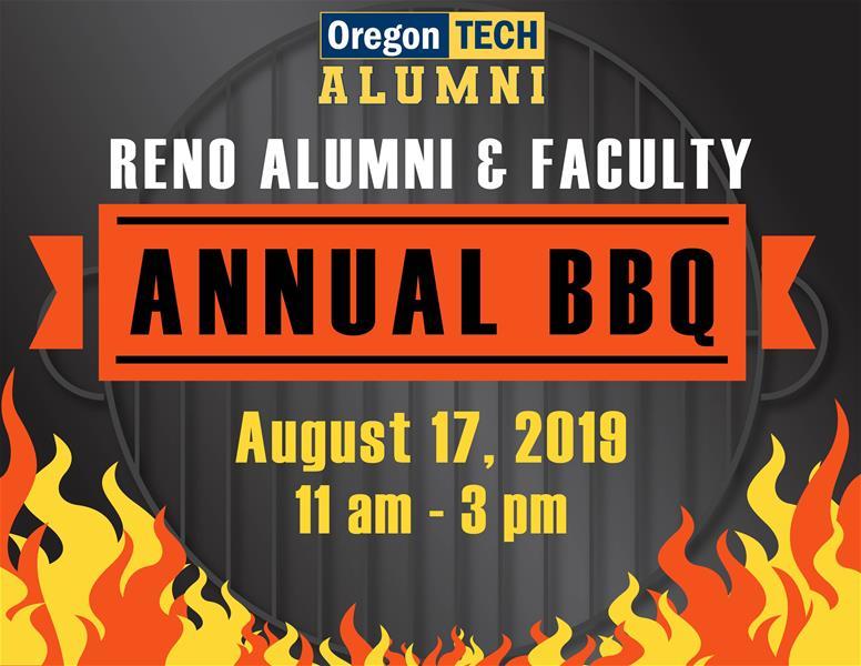 2019 Alumni Reno BBQ STD NA-01