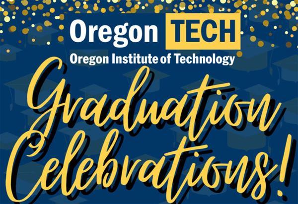 2021 Grad Celebrations