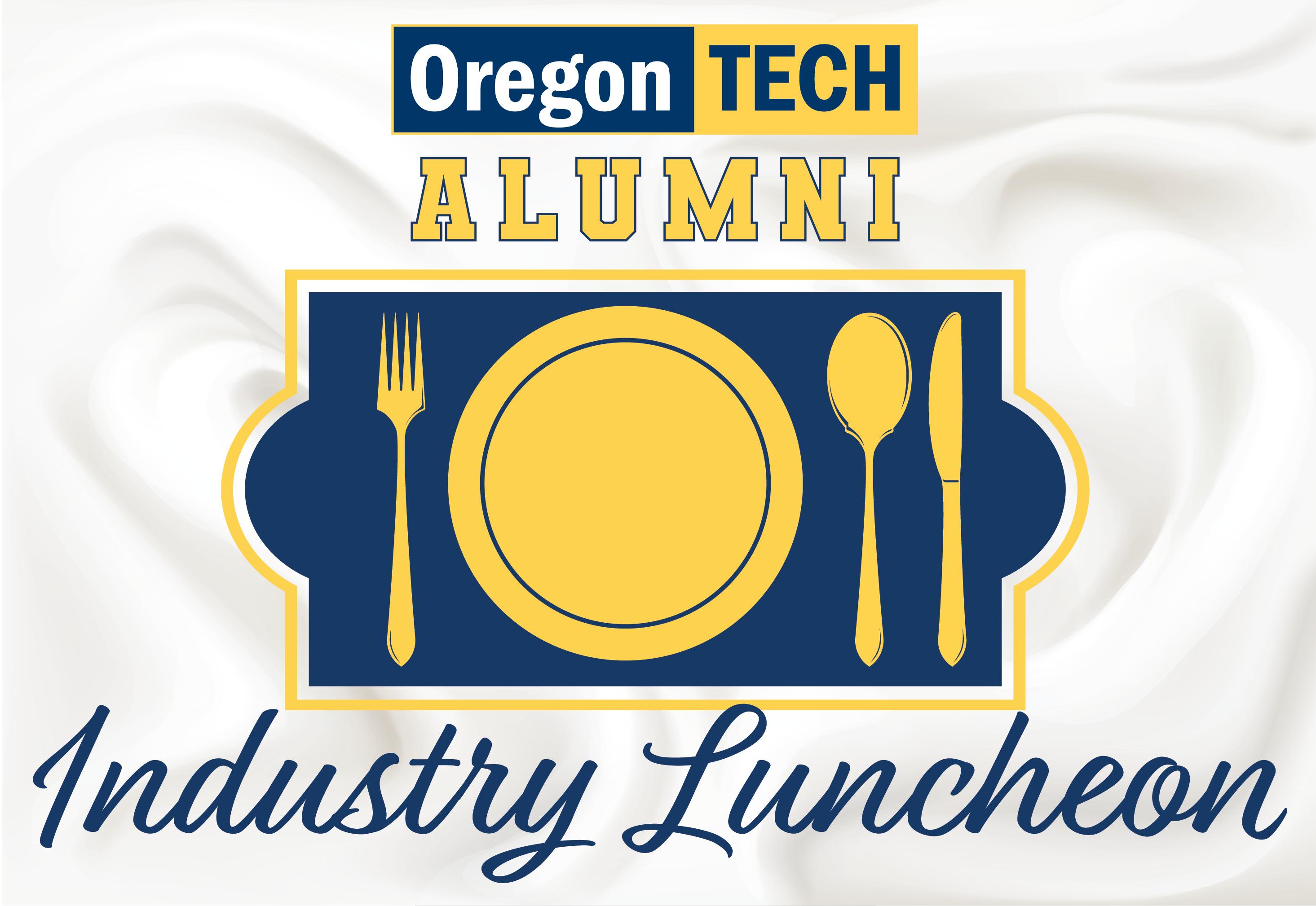 alumni industry luncheon-01