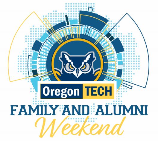 Family and Alumni Wkend Logo (S)