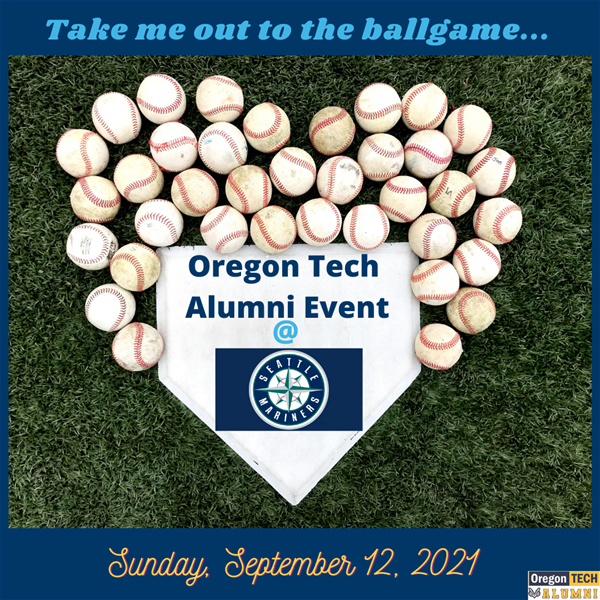 Mariners Event