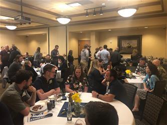 Reno Reception Group4