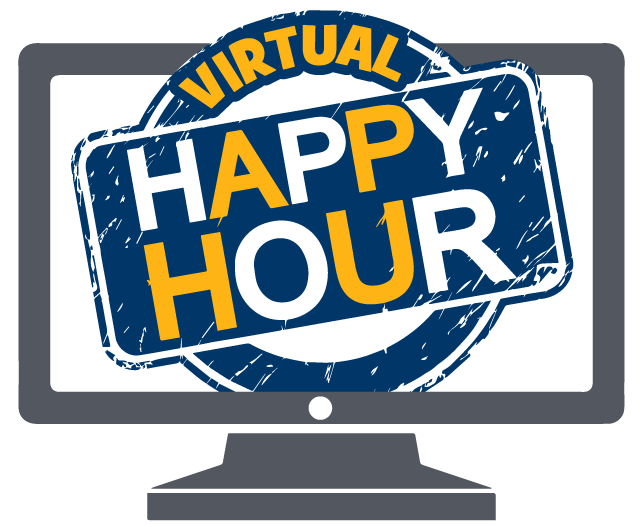Virtual-Happy-Hour-graphic