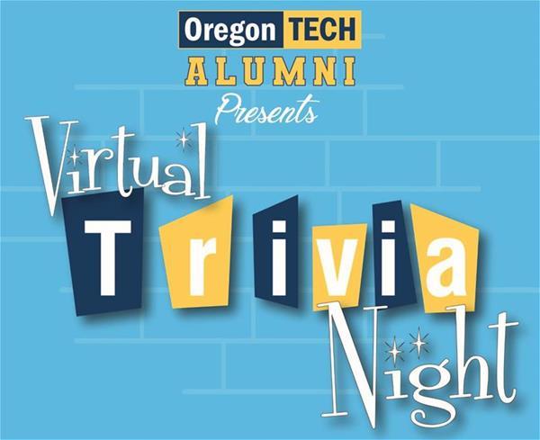 Virtual Trivia Night-01