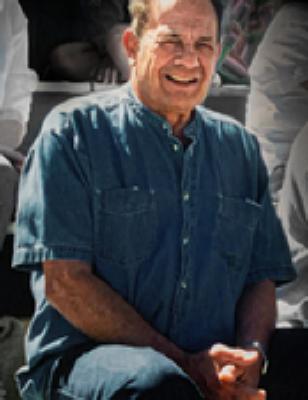 George Maristoca
