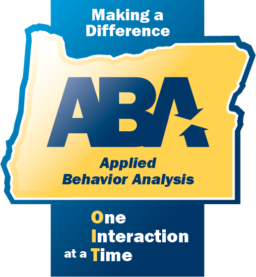 ms applied behavior analysis (msaba) program at oregon tech